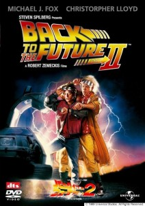 o-BACK-TO-THE-FUTURE-PART-2-570.jpg 7